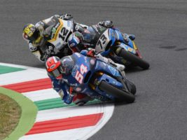 Italtrans-racing-team-mugello-10