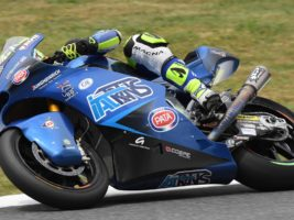 Italtrans-racing-team-mugello-11