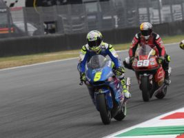 Italtrans-racing-team-mugello-12