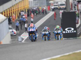 Italtrans-racing-team-mugello-13