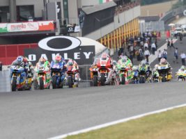 Italtrans-racing-team-mugello-14