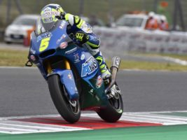 Italtrans-racing-team-mugello-17jpg