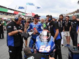 Italtrans-racing-team-mugello-2