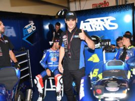 Italtrans-racing-team-mugello-4
