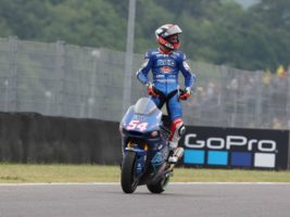 Italtrans-racing-team-mugello-7