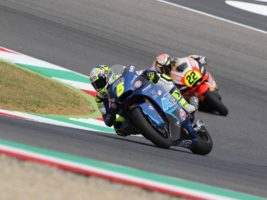 Italtrans-racing-team-mugello-8