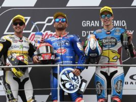 Italtrans-racing-team-mugello-9