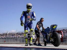 italtrans-racing-team-aragon (9)