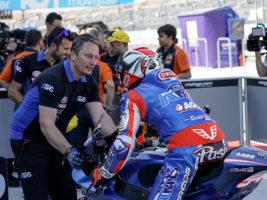 italtrans-racing-team-aragon (12)