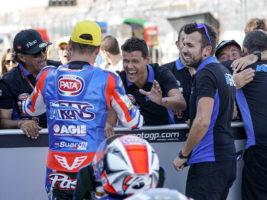 italtrans-racing-team-aragon (13)