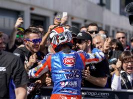 italtrans-racing-team-aragon (16)