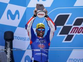 italtrans-racing-team-aragon (17)