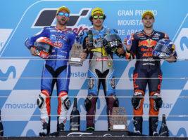 italtrans-racing-team-aragon (19)