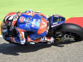 italtrans-racing-team-aragon (24)