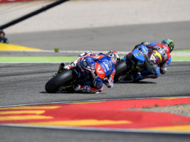 italtrans-racing-team-aragon (26)