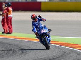 italtrans-racing-team-aragon (28)