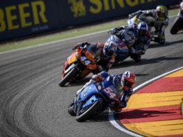 italtrans-racing-team-aragon (3)