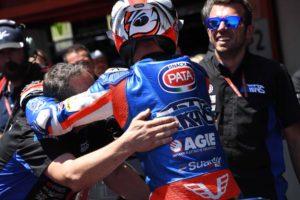 italtrans-racing-team-gara-catalunya-1