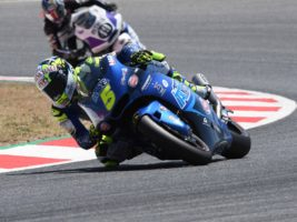italtrans-racing-team-gara-catalunya-11
