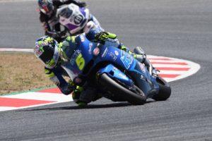 italtrans-racing-team-gara-catalunya-11