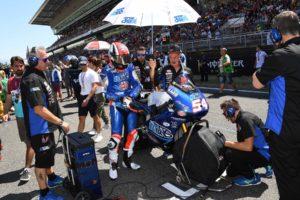 italtrans-racing-team-gara-catalunya-3