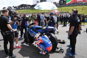 italtrans-racing-team-grand-prix-deutschland-sachsenring-12