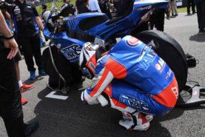 italtrans-racing-team-grand-prix-deutschland-sachsenring-13