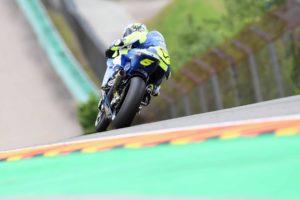 italtrans-racing-team-grand-prix-deutschland-sachsenring-14