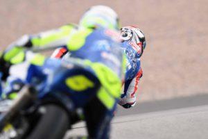 italtrans-racing-team-grand-prix-deutschland-sachsenring-16