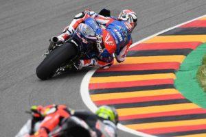 italtrans-racing-team-grand-prix-deutschland-sachsenring-17