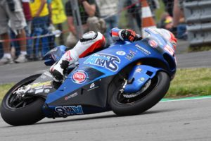 italtrans-racing-team-grand-prix-deutschland-sachsenring