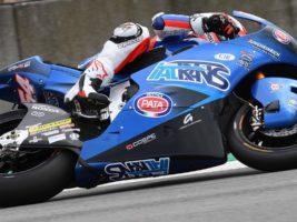 italtrans-racing-team-grand-prix-deutschland-sachsenring-5