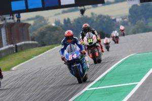italtrans-racing-team-grand-prix-deutschland-sachsenring-6