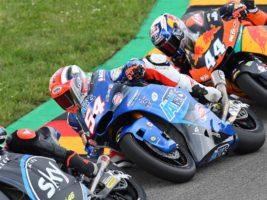 italtrans-racing-team-grand-prix-deutschland-sachsenring-7