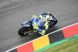 italtrans-racing-team-grand-prix-deutschland-sachsenring-8