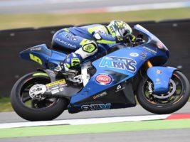 italtrans-racing-team-risultati-assen-12