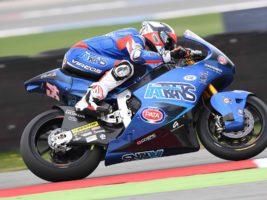 italtrans-racing-team-risultati-assen-14