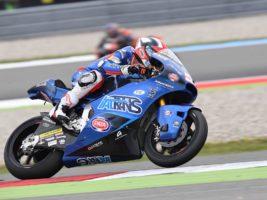 italtrans-racing-team-risultati-assen-15