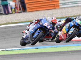 italtrans-racing-team-risultati-assen-19
