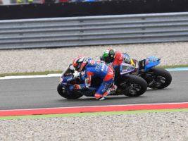 italtrans-racing-team-risultati-assen-20
