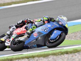 italtrans-racing-team-risultati-assen-22
