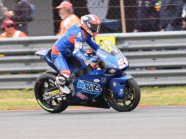 italtrans-racing-team-risultati-assen-23