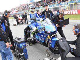 italtrans-racing-team-risultati-assen