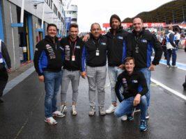 italtrans-racing-team-risultati-assen-4
