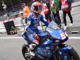 italtrans-racing-team-risultati-assen-5