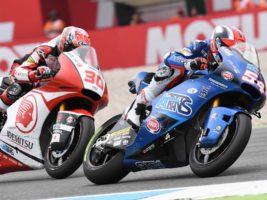 italtrans-racing-team-risultati-assen-7