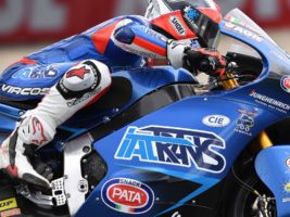 italtrans-racing-team-risultati-assen-8
